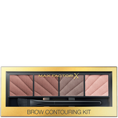 Bild: MAX FACTOR Brow Contouring Kit