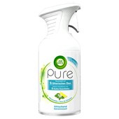 Bild: AIRWICK Pure Raumduft mit 5 Ätherischen Ölen Zitronenblüte