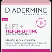 Bild: DIADERMINE LIFT+ Tiefen-Lifting Tagescreme