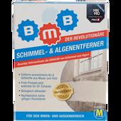 Bild: BMB Schimmel - & Algenreiniger