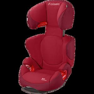 Bild: Maxi Cosi Kindersitz Rodi AirProtect robinred