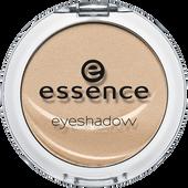 Bild: essence Mono Eyeshadow all or nutting