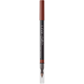 Bild: L.O.V Lipaffair Color & Care Lipliner 100% Marianna