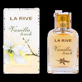 Bild: LA RIVE Vanilla touch EDP