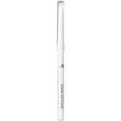 Bild: MANHATTAN Moisture Renew Transparent Lip Liner