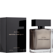 Bild: Narciso Rodriguez Musc For Him EDP 100ml