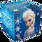 Bild: Disney's Frozen Taschentücherbox