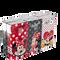 Bild: Disney's Minnie Taschentücher