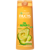 Bild: GARNIER FRUCTIS Oil Repair 3 2in1 Shampoo