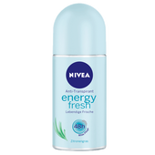 Bild: NIVEA Deo Roll-On Energy Fresh