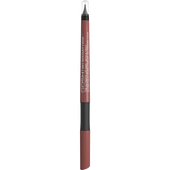 Bild: GOSH The Ultimate Lipliner With A Twist 001 nougat crisp