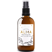 Bild: ALMA Body & Pillow Spray