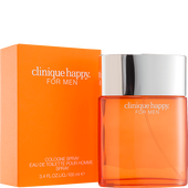 Bild: clinique Happy for Men EDC 100ml