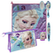 Bild: Disney's Frozen Kosmetiktasche gefüllt
