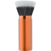Bild: Real Techniques Retractable Bronzer Brush
