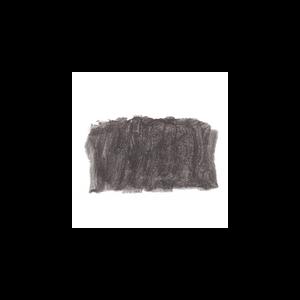 Bild: L'ORÉAL PARIS Super Liner Ultra Precision schwarz