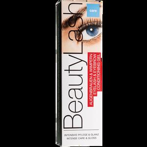 Bild: BeautyLash Augenbrauen & Wimpern Conditioning Gel