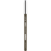 Bild: LOOK BY BIPA Color Intensity Eyeliner glamour shine