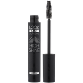 Bild: LOOK BY BIPA Lash Supreme High Shine Mascara