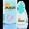 Bild: MAUI Sports Maui Sports Woman EDT