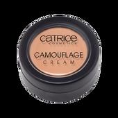 Bild: Catrice Camouflage Cream rosy sand