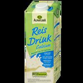 Bild: ALNATURA Reis Drink Calcium