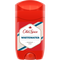 Bild: Old Spice Whitewater Deodorant Stick