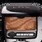 Bild: L.O.V THE SOPHISTICATED Eyeshadow 430