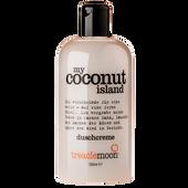 Bild: Treaclemoon Duschcreme Coconut Island