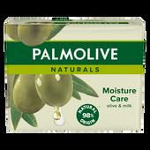 Bild: Palmolive Naturals Seife Original