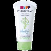 Bild: HiPP Babysanft Pflege-Creme sensitiv
