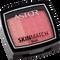 Bild: ASTOR Skin Match Trio Blush peachy coral