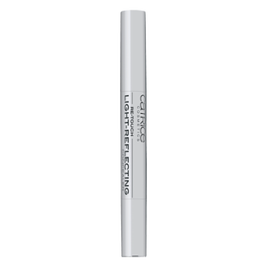 Bild: Catrice Re-Touch Light-Reflecting Concealer ivory