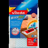 Bild: vileda WischMat Extra Ersatzbezug