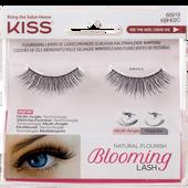 Bild: Kiss Blooming Lash -  Daisy