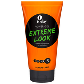 Bild: today Powergel Extreme Look