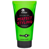 Bild: today Styling Gel Perfect Styling