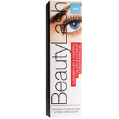 Bild: BeautyLash Augenbrauen & Wimpern Conditioning Gel