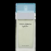 Bild: Dolce & Gabbana Light Blue EDT
