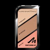 Bild: MANHATTAN Contouring Kit