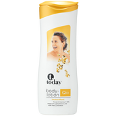 Bild: today Bodylotion Q10