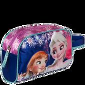 Bild: Disney's Frozen Magic Snow Necessaire