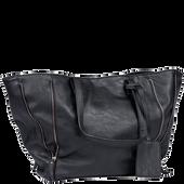 Bild: LOOK BY BIPA Shopper / Bag in Bag