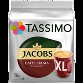 Bild: JACOBS Tassimo Caffè Crema XL