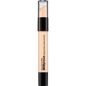 Bild: MAYBELLINE Brow Precise Perfecting Highlighter rose