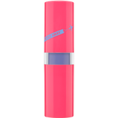 Bild: essence Colour Changing Lippenstift Next Stop: Summer