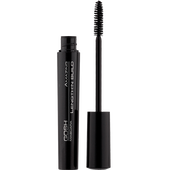 Bild: GOSH Amazing Length'n Build Mascara black