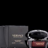 Bild: Versace Crystal Noir EDP