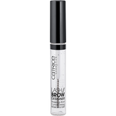 Bild: Catrice Lash // Brow Designer Shaping And Conditioning Mascara Gel