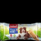 Bild: ZooRoyal flexoDent Hundesnack
